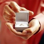 When Should You Get Married?