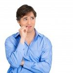 The Weak, Dithering & Hesitating Beta Male