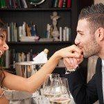 Quick Ways To Improve Attraction skills
