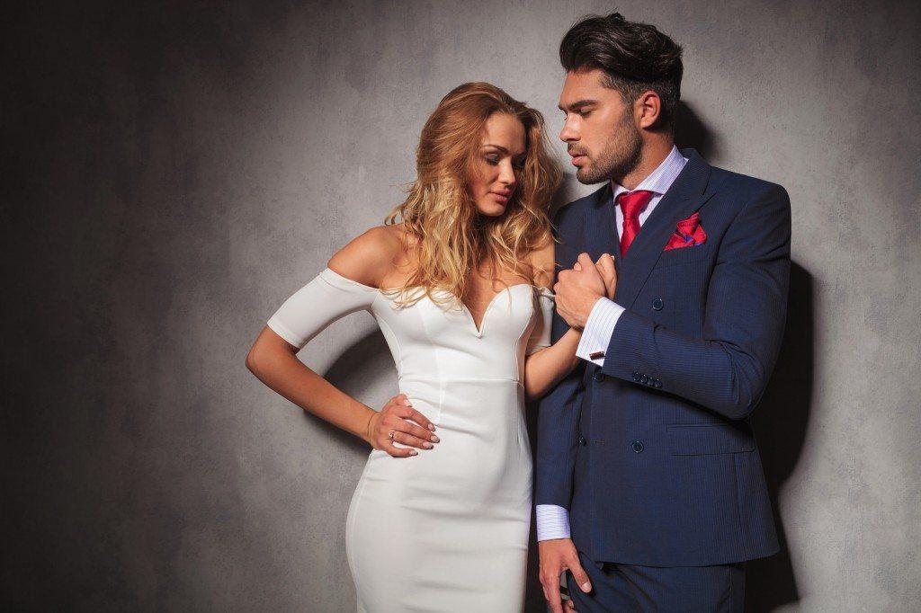 Online dating hispanic singles in alabama