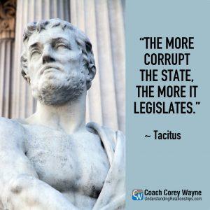 Tacitus_01