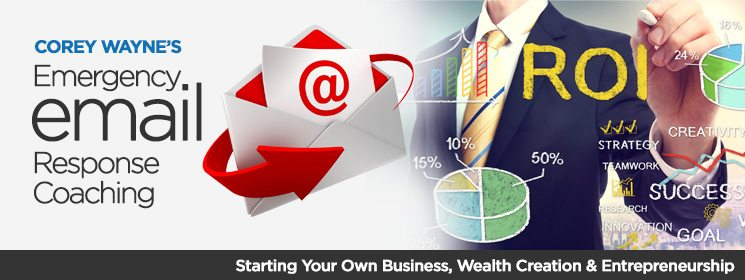 coach-email-745×280-business