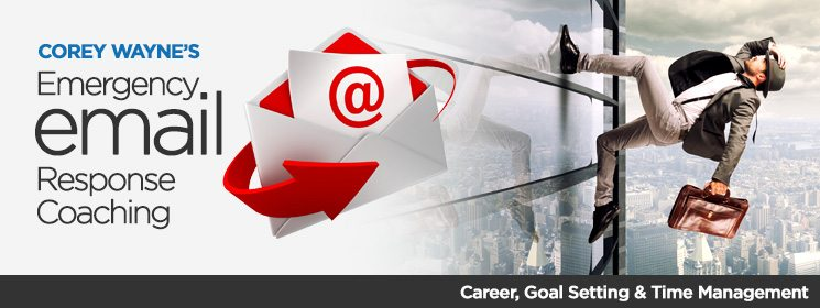 coach-email-745×280-career