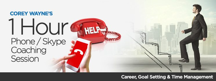 coach-phone-745×280-career