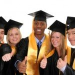 Setting & Achieving Your College Goals