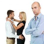 Why Women Get Over Breakups Quicker