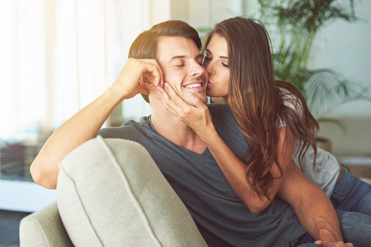 7 MORE Relationship Red Flags for Dating a Divorced Man
