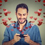 Preventing Online Dating Flaking
