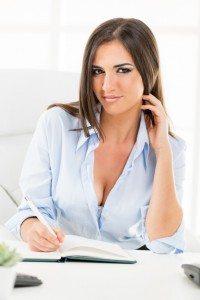 iStock.com/Milan Markovic