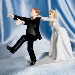 Mindsets, Monogamy, Marriage & MGTOW