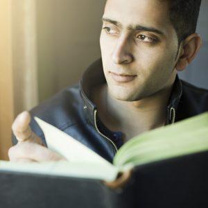 iStock.com/Gawrav Sinha