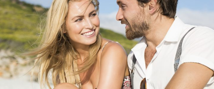 "Stuck In The Friendship Zone? How To Turn Your Girl ""Friend"" Into Your Girlfriend"