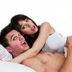 The Pitfalls Of Office Romances